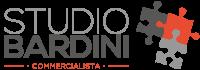 Studio Bardini
