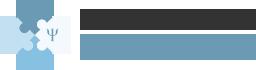 Commercialista psicologi Logo